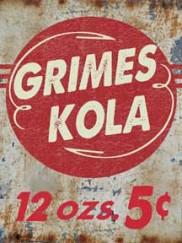 D900L-Grimes-Kola