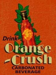 D903L-Orange-Crush