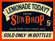 D905L-Sun-Drop