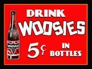 D961L-Woosies