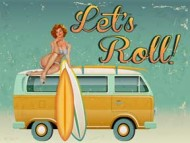 20703-Lets-Roll