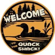 20705-Quack-Shack