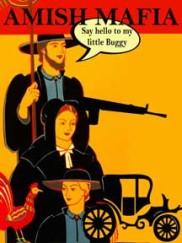20715 Amish Mafia
