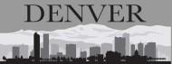 20724-Denver