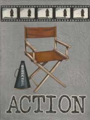 5833 action
