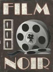5835-Film-Noir