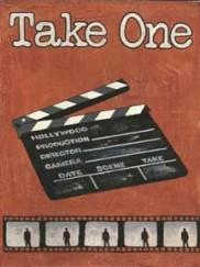 5836-Take-One