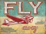 5837 fly away