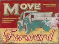 5838 move forward