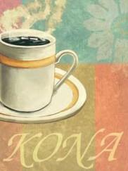 5843 kona coffee