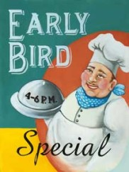 5851-Early-Bird-Special