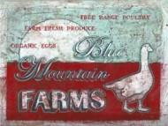 5858-Blue-Mountain-Farms