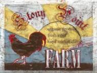 5859-Stony-Point-Farm