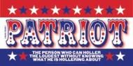 01-twain-patriot-artwords
