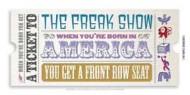 04-carlin-freakshow-artwords