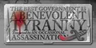 05-voltaire-tyranny-artwords