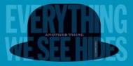 08-magritte-seehides-artwords