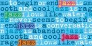 11-wolff-jazz-artwords