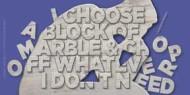12-rodin-chopoff-artwords