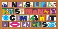 13-pinter-compartments-artwords