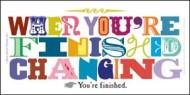 18-franklin-changing-artwords