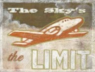 5861-Sky's-The-Limit