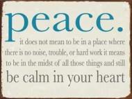 20747-Peace-Calm