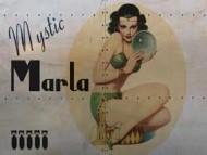 20748-Mystic-Marla