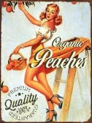 20750-Organic-Peaches