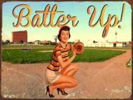 20755-Batter-Up