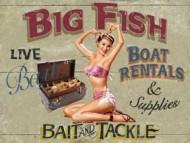 20756-Big-Fish-Bait