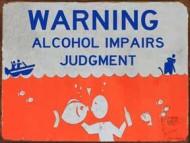 20764-Alcohol-Impairs-Judgement