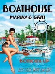 20765-Boathouse-Marina