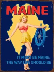 20770-Maine-Pin-Up