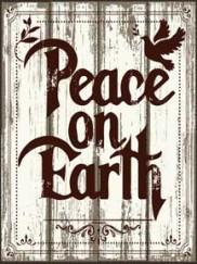 20772-Peace-on-Earth