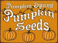 20773-Pumpkin-Seeds