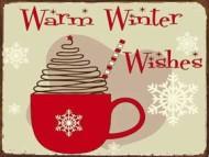 20777-Warm-Winter-Wishes
