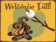20778-Welcome-Fall