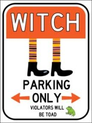 20779-Witch-Parking