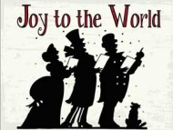 20780-Joy-to-the-World