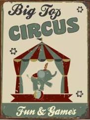 20782-Big-Top-Circus