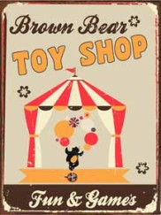 20783-Bworn-Bear-Toy-Shop