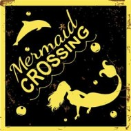20785-Mermaid-Crossing
