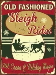 20788-Old-Fashioned-Sleigh-Rides