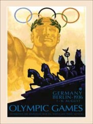 20791-Olympic-1936-Germany