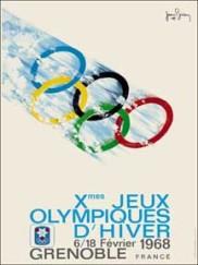 20792-Olympic-1968-Grenoble