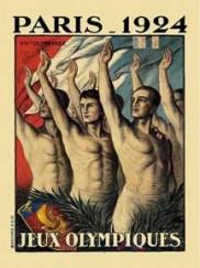 20794-Olympic-1924-Paris