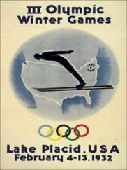 20796-Olympic-1932-Lake-Placid