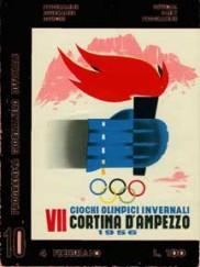 20798-Olympic-1956-Cortina