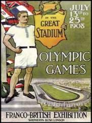 20799-Olympic-Franco-British